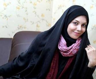 کروبی به بیمارستان منتقل شد/جنجال بر سر عکس های بدون حجاب مجری تلویزیون/تذکر ناطق نوری به روحانی/