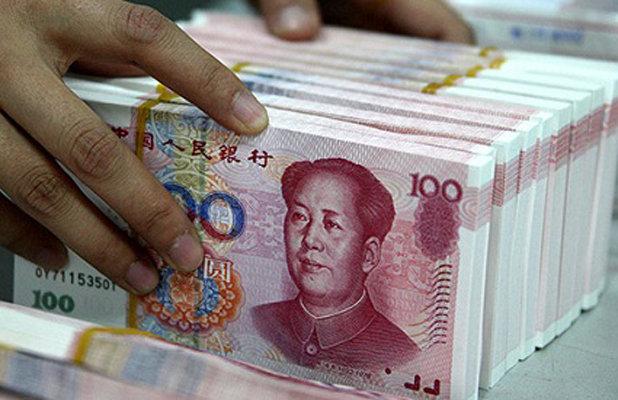 افزایش صادرات چین، انتظارات را بر آورده نکرد