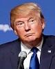 تشکر ترامپ از پوتین و خشم دیپلماتهای آمریکایی