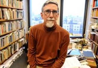 نظریه شناختی رابرت جرویس در روابط بینالملل
