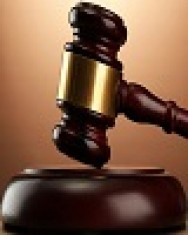قواعد خاص حاکم بر عقد مضاربه چیست؟