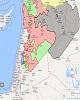 اعلام زمان خروج ترامپ از برجام/کنترل ارتش سوریه بر...