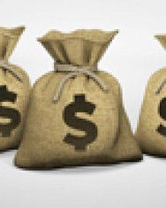 پول چیست؛ نگاهی به تاریخچه این موجود دوستداشتنی
