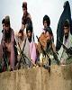 شهر «غورماچ» افغانستان به دست طالبان سقوط کرد