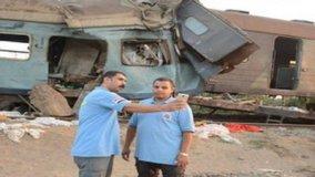 تبعید پزشکان سلفیبگیر مصری