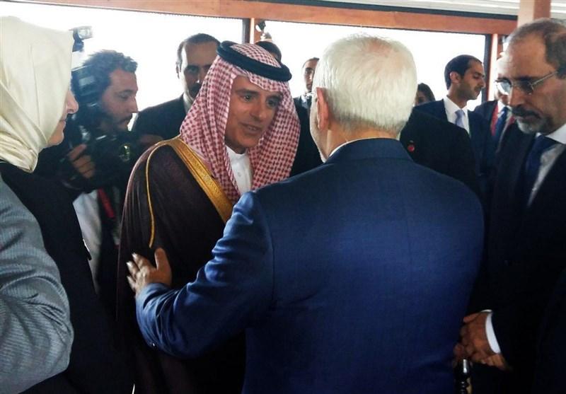 تحلیلی از درخواست عربستان از عراق برای میانجی گری میان تهران و ریاض