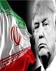 چهار مسیر ترامپ برای لغو توافق هسته ای و اهداف پیش...