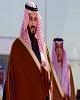 تمایل محمد بن سلمان برای خاتمه جنگ یمن و تعامل میان...