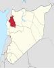 کنترل القاعده بر ادلب، خطری بیخ گوش ترکیه