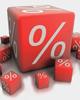 ورود دولت به بازی خطرناک نرخ سود