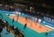 قطر؛چهارمین قربانی والیبال ایران در اردبیل