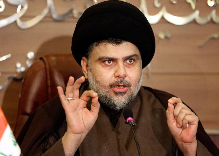 نزدیک شدن پهپاد ایرانی به ناو هواپیمابر تا حد برخورد/ اعلام بزرگترین فاجعه و اپیدمی قرن در یمن/زخمی شدن برادر حاکم امارات در یمن
