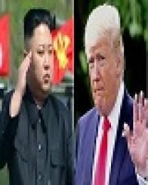 از «زیان یک تریلیون دلاری تنش آمریکا و کره شمالی به بازارهای جهانی» تا «یک میلیون گردشگر چینی در راه ایران»