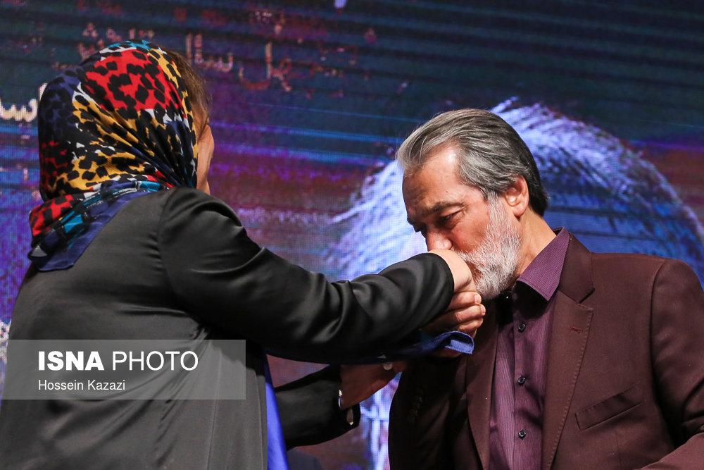 همسر هنرمندان همسر مجید انتظامی بیوگرافی مجید انتظامی