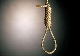 اعدام برای مردی که به دختری تجاوز کرد