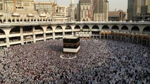 Could the new Saudi decision on Hajj improve Qatar-GCC relations?