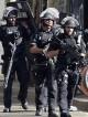 13 کشته و 100 زخمی در حمله تروریستی به بارسلون