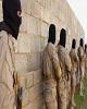 تشکیل گروهی توسط داعش برای حمله به اروپا و آمریکا