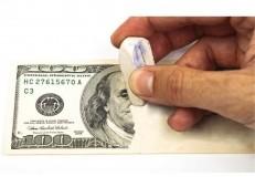 ۳ مزیت ویژه پیمانهای پولی دوجانبه برای دولت و تجّار ایرانی