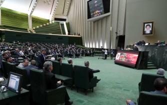 «سیاست خارجی» هم چشم رئیس جمهور را پر کرده و هم دیگر مسئولان را!