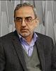 بررسی صلاحیت «حبیب الله بیطرف» وزیر پیشنهادی نیرو آغاز شد/ ادامه بررسی صلاحیت وزیران؛ فردا یکشنبه