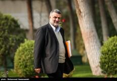 نقاط قوت و ضعف وزیر پیشنهادی جهاد کشاورزی