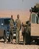 آمریکا در حومه «تلعفر» پایگاه نظامی ساخته است