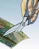 از «ترویج شایعات نامطلوب توسط دو بانک بزرگ» تا «کم...