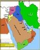 یک گام تا تسلط کامل حزب الله لبنان بر ارتفاعات عرسال/هشدار در خصوص توطئه امارات در عربستان/گزارش کمیته بینالمللی صلیب سرخ از اوضاع فاجعه بار انسانی در یمن/ تعطیلی سفارت و کنسولگری های اسراییل در ترکیه