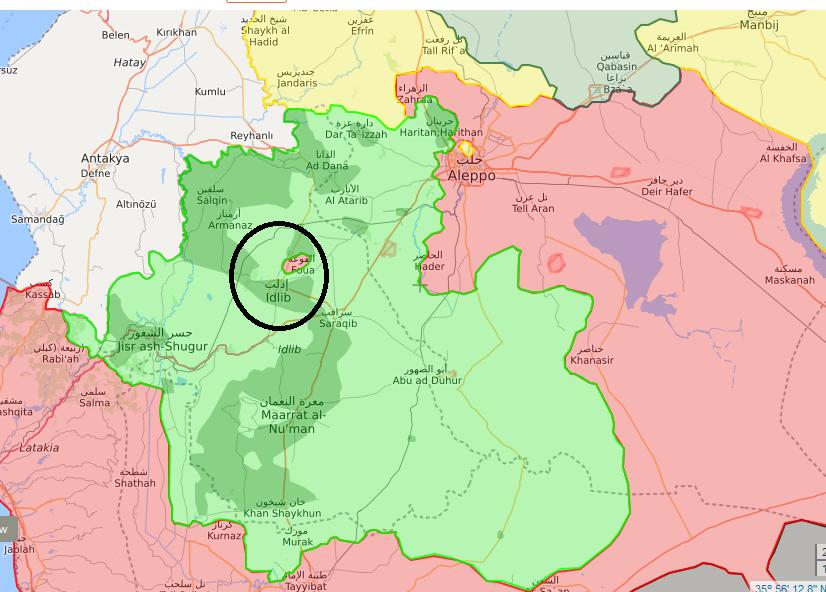 سه سناریوی پیش روی ترکیه در ادلب؛ اقدام نظامی یکجانبه یا همراهی با ایران و روسیه!