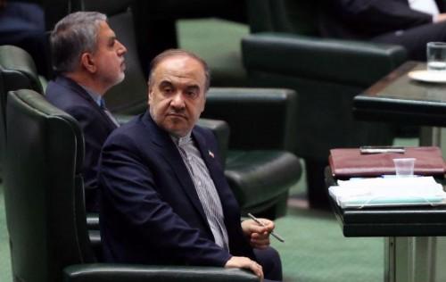 روند صعودی اعتماد مجلس به سلطانی فر در غیاب شاخص های کلیدی