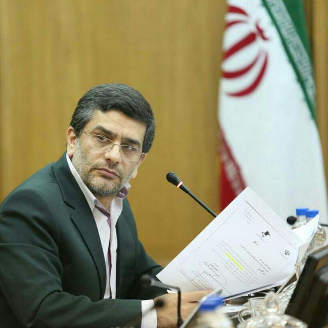 سخن آخر رحمتالله حافظی با شهروندان تهرانی