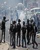 هجوم ده ها صهیونیست به منازل فلسطینی و اشغال آن ها/ شروط تشکیلات خودگردان برای از سرگیری روابط با اسرائیل/ ابقای حماس در فهرست گروه های تروریستی اروپا