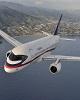 همه ابهامات قرارداد خرید ۱۲ فروند هواپیمای سوخوی مسافربری از روسیه