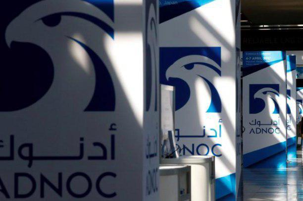 واردات اولین محموله نفتی امارات از آمریکا