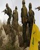 حمله نخست وزیر لبنان به حزب الله/ اسرائیل خطاب به ترکیه: عصر عثمانی تمام شد!/ درگیری نمایندگان سوریه و عربستان در سازمان ملل/اصول چهارگانه مورد تأیید اتحادیه عرب در قبال بحران سوریه