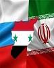 بروز نشانه هایی از آغاز تقابل ایران و روسیه بر سر آینده سوریه
