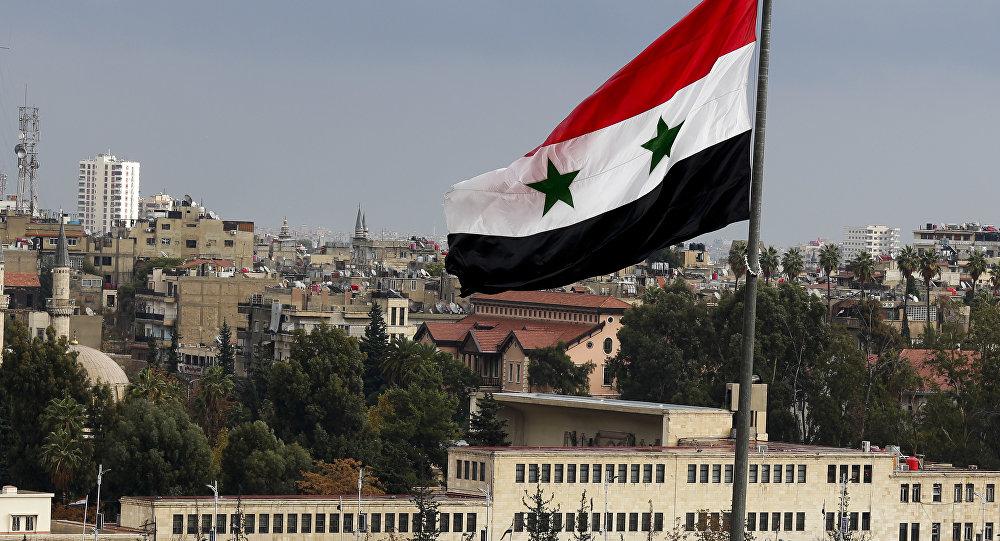 بروز نشان هایی از آغاز تقابل ایران و روسیه بر سر آینده سوریه