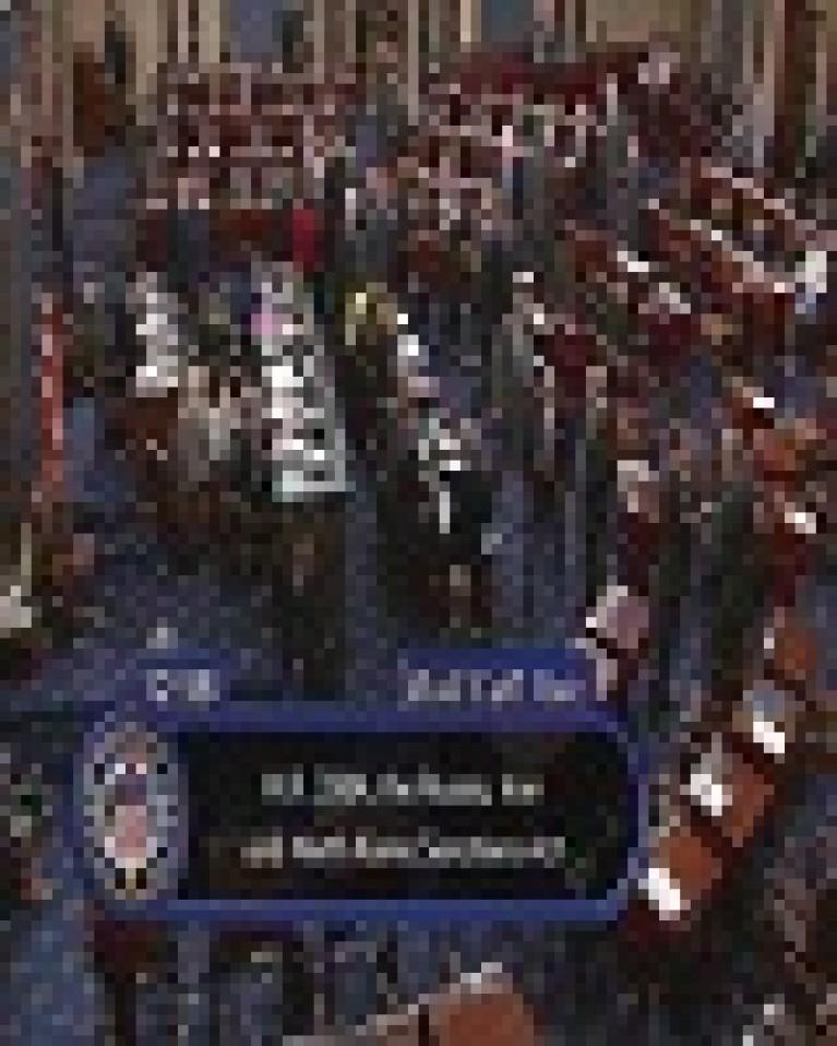 طرح تحریم های جامع ایران در سنای آمریکا با اکثریت آراء تصویب شد
