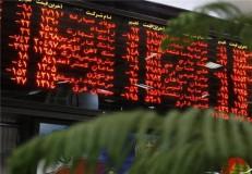 هفته سبز حافظ با لیدر بیچون و چرای این روزهای بازار سهام