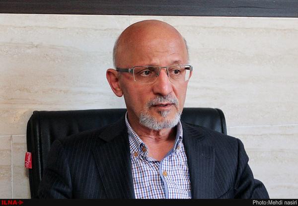 روی آوردن رئیسی به تتلو را مثبت ارزیابی می کنم/ رهبری به مجمع روحانیون مبارز کمک مالی می کند/ رهبر انقلاب موافق رقابت حزبی است