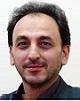 گزینه پیشنهادی روحانی برای وزارت نیرو مشخص شد