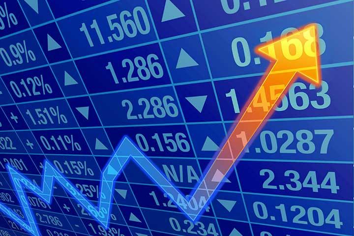 سبد سهام و انواع آن