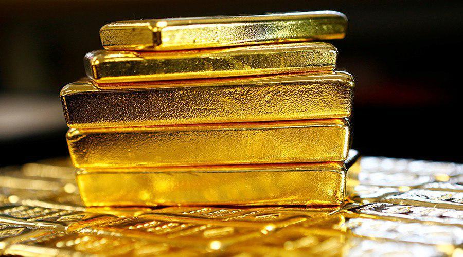 افزایش قیمت طلا، با آزمایش اتمی کره شمالی و بالاگرفتن تنشهای ژئوپلیتیکی