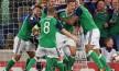 آلمان و انگلیس به جام جهانی نزدیک شدند