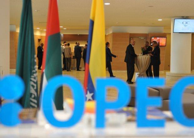 لیبی و نیجریه به اجلاس سپتامبر اوپک دعوت شدند