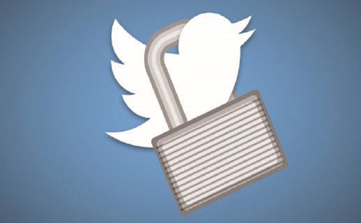 چه کسی مانع از رفع فیلتر «توییتر» در ایران است و چرا؟