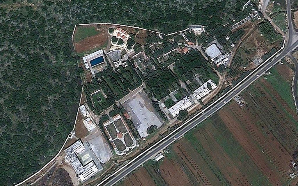چرا روسیه به حملات اسرائیل به سوریه پاسخ نمی دهد؟