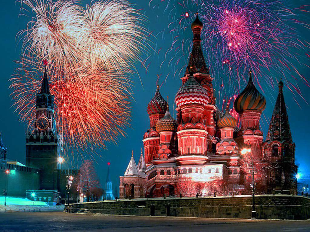 آخرین فرصت برای سفر به روسیه