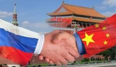 روسیه چین را در حذف دلار از تجارت انرژی همراهی میکند